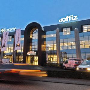 dOffiz-gebouw-S
