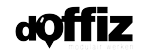 d'Offiz.com | Modulair werken